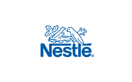 value chain for nestle essay Essay writing help  hire a writer get  factors driving the cocoa supply chain shared value that is created by nestle is based on a number of factors that majorly .
