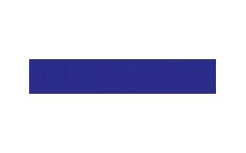 Deutsche bank fx select platform